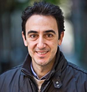Lorenzo Muriel Redondo
