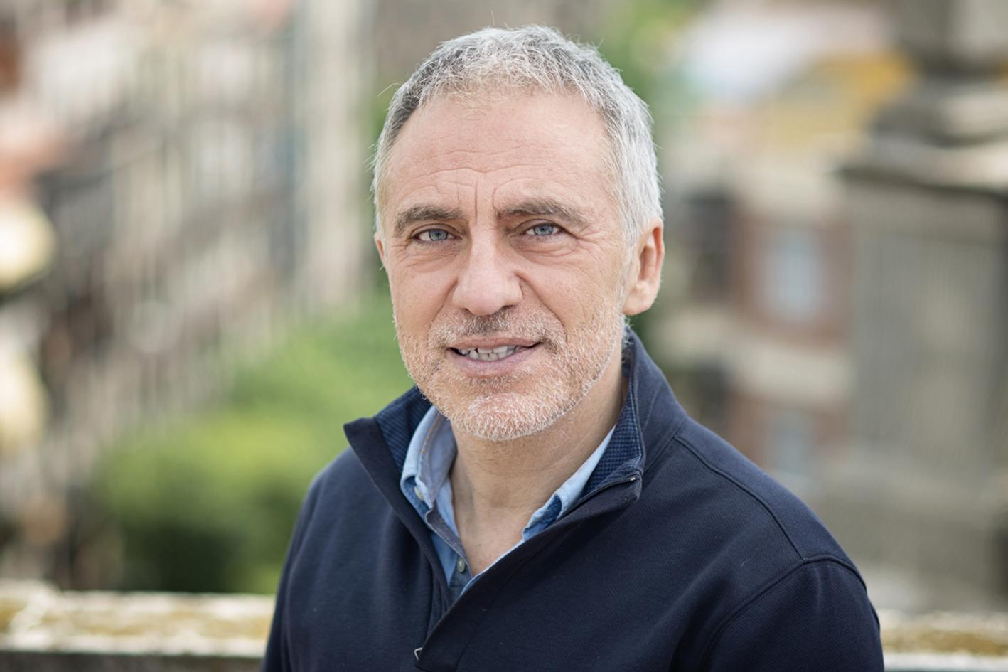 Josep Mª Herrera Jofre