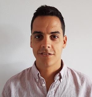 Aharon Fernández Cuadrado