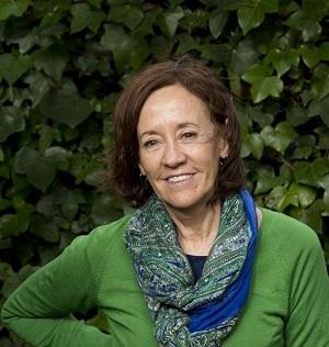 Eulalia Gil Ojeda