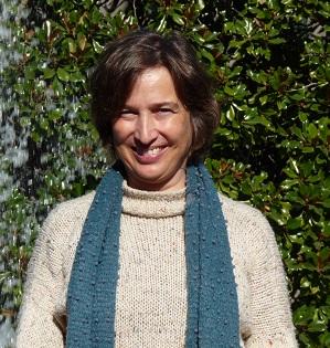 Victoria Fernández-Puig
