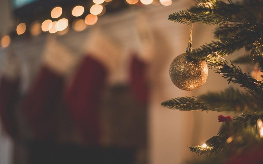 Ideas para afrontar la Navidad