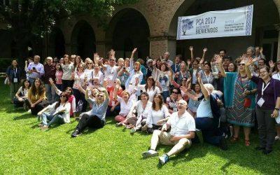 Foro Internacional del Enfoque Centrado en la Persona – Buenos Aires 2017