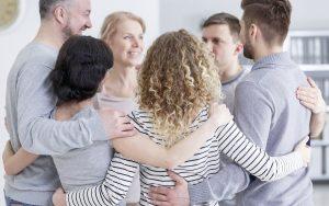 Aprendiendo la psicoterapia a través de la experiencia - Instituto Carl Rogers