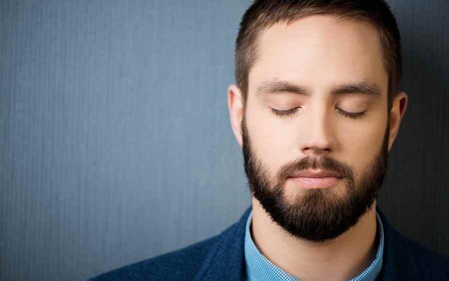 Experiencias Focusing: «Escucharme a mi es escuchar a mi cuerpo»
