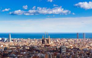 Formación en Psicoterapia Sensoriomotriz - Barcelona. Instituto Carl Rogers