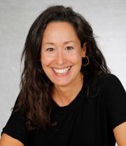 Marta Gallardo