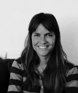 Elisabeth Domingo - Dinámica de Grupos. Instituto Carl Rogers