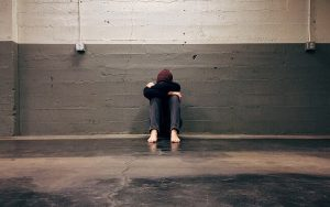 Acoso escolar: señales más frecuentes y cómo prevenir el bullying