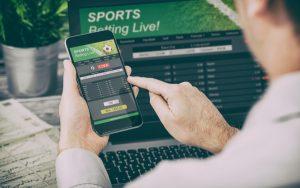 El mercado de las apuestas online crece entre los adolescentes - Instituto Carl Rogers