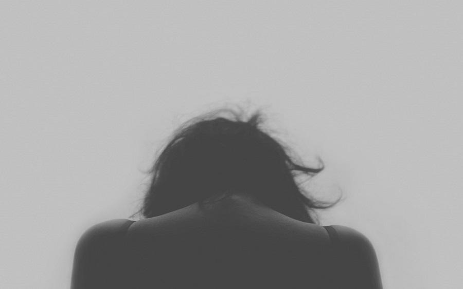 La depresión en España. Datos y cifras - Instituto Carl Rogers