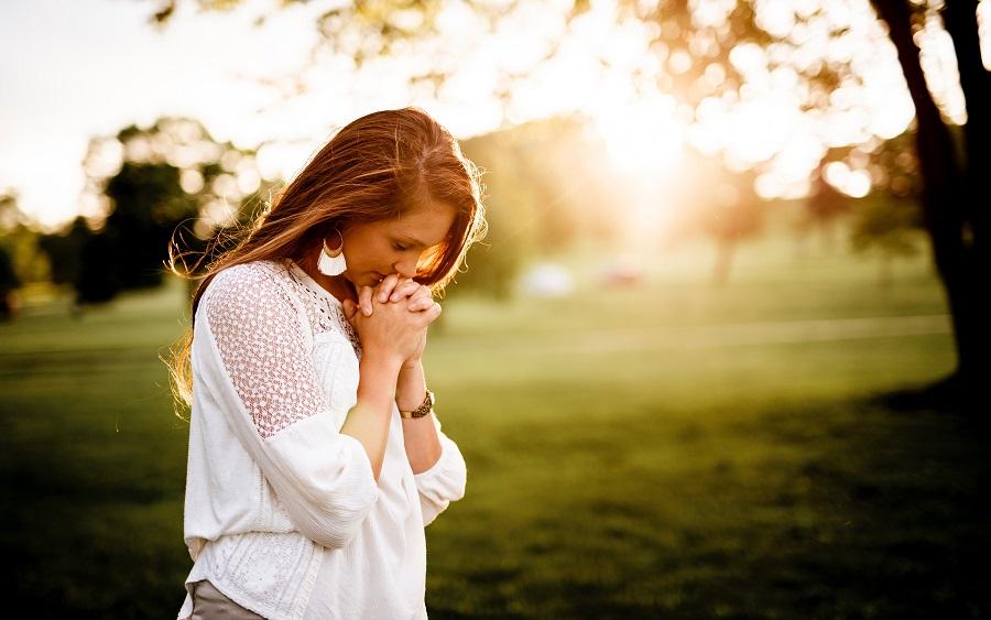 Duelo no resuelto. Cómo aceptar la ausencia de un ser querido y ser capaz de mirar al futuro con esperanza