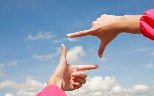 Focusing como herramienta terapéutica - Instituto Carl Rogers