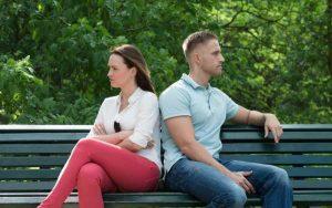 Terapia de pareja para disfrutar del tiempo libre