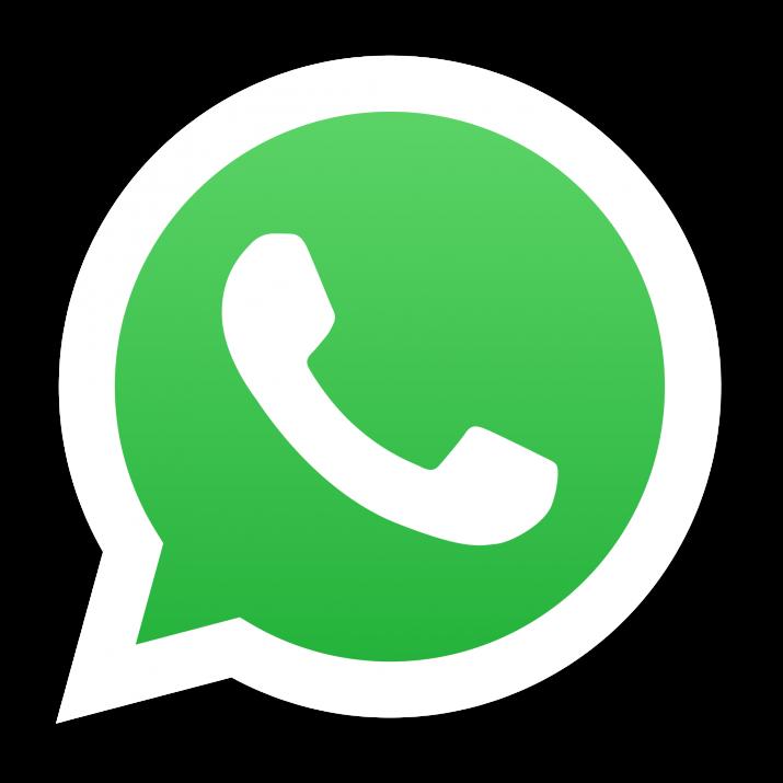 Resultado de imagen de whatsapp icon
